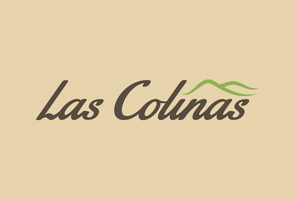 Las Colinas Logo Final_Tan