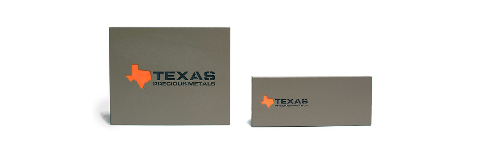 2014-Texmetals-Monster-Boxes-Feature