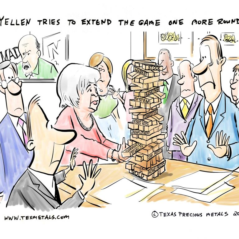 Yellen-Fed-Political-Cartoon