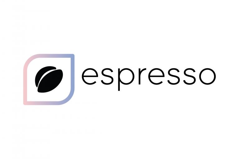 espresso-2017-portfolio-cover
