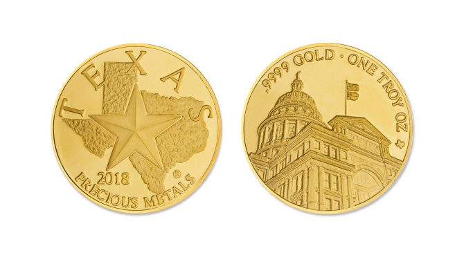 gold-round-texas-mint-banner-2