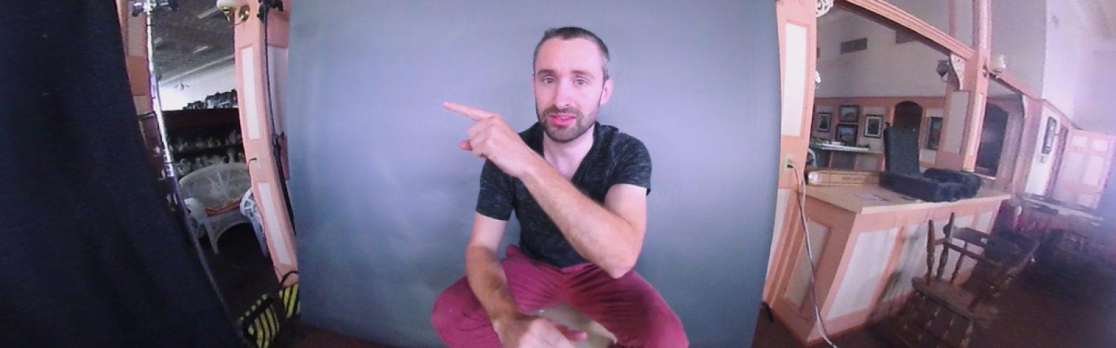360-video-post